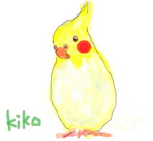 Cocolog_oekaki_2008_09_04_20_01